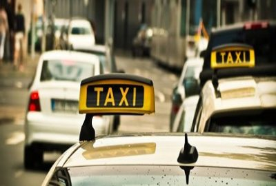 Bolt Uber DRIVERS ACCOUNT GET DEACTIVATED